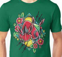 Venipede Unisex T-Shirt