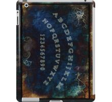 The Lost Oracle iPad Case/Skin