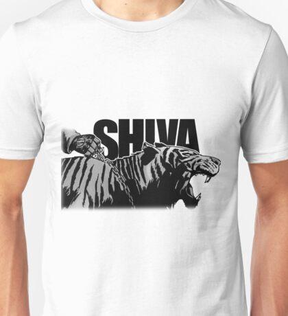 Shiva - V1 Unisex T-Shirt