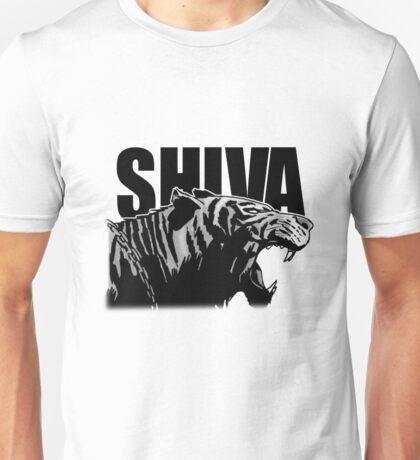 Shiva - V2 Unisex T-Shirt