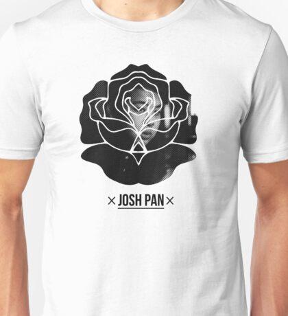 Josh Pan Unisex T-Shirt