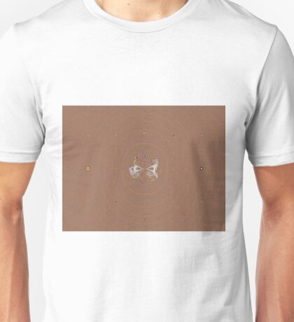 Higher State Unisex T-Shirt