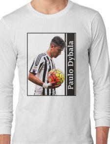 pd2 Long Sleeve T-Shirt