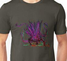 Otyugh  Unisex T-Shirt
