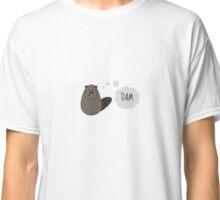 Beaver Dam Classic T-Shirt