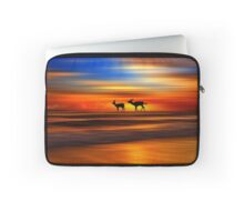 Sunset 4 Laptop Sleeve