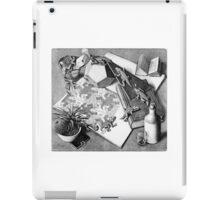 Reptiles iPad Case/Skin