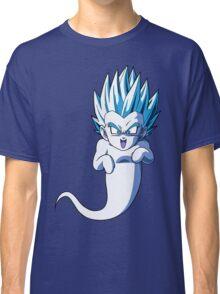 Dragonball Classic T-Shirt