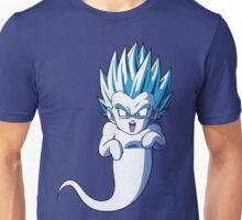 Dragonball Unisex T-Shirt