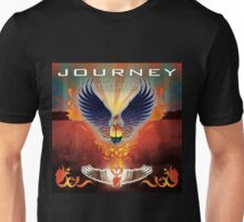 Journey : Revelation Unisex T-Shirt
