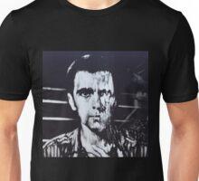 Peter Gabriel Art Rock Unisex T-Shirt