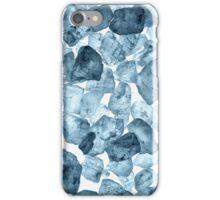 Salt Crystals  iPhone Case/Skin