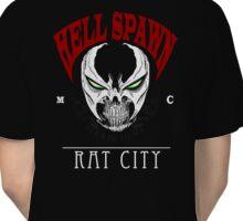 Spawn T-shirt Classic T-Shirt