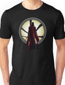 Doctor Strange Unisex T-Shirt