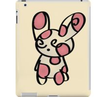 Pokemon 2 iPad Case/Skin
