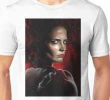 miss Ives Unisex T-Shirt