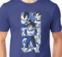 // POWERFUL HUMANS // Unisex T-Shirt