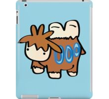 Pokemon 5 iPad Case/Skin
