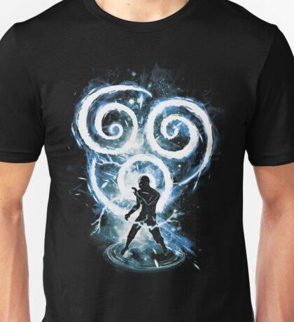 air tribe T-Shirt