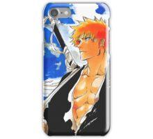// SHINIGAMI //  iPhone Case/Skin