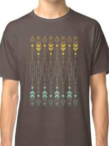 Bread and Arrow Classic T-Shirt