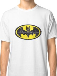 Batmetal Classic T-Shirt