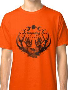 Marauders. Classic T-Shirt