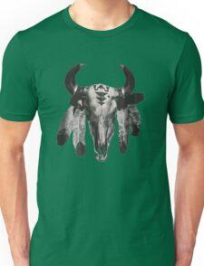 Chloe's shirt Unisex T-Shirt