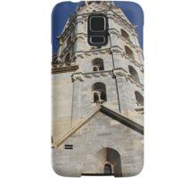 St. Stephen's Cathedral Samsung Galaxy Case/Skin