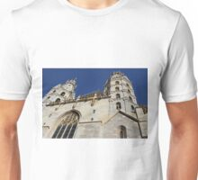 St. Stephen's Cathedral Unisex T-Shirt