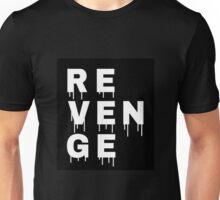 Revenge - Nocturnal Animals Unisex T-Shirt