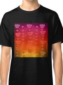 Koala Sun / Day  Classic T-Shirt