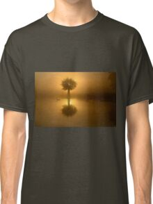 Little Tree Classic T-Shirt