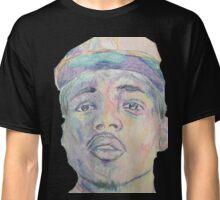 Chance the Rapper Classic T-Shirt