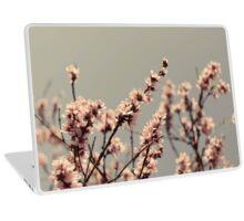 Blossoms... Laptop Skin