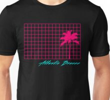 Atlantic Breeze 1980's Unisex T-Shirt