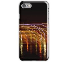 New York East River iPhone Case/Skin