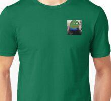 OLE FASHION MEMES FOR NEW AGE TEENS Unisex T-Shirt