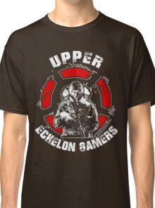 UEG Rogue Agent Classic T-Shirt