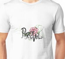 Pierce the Veil  PTV Fuentes 7 Unisex T-Shirt