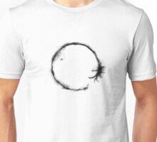 3000 Years Unisex T-Shirt