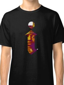 i by Kendrick Lamar Classic T-Shirt