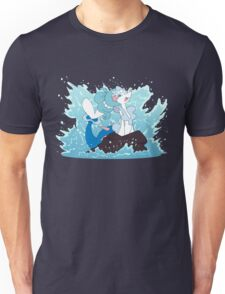 My Little Primarina Unisex T-Shirt