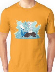 My Little Primarina Unisex T-Shirt