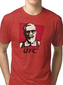 Colonel McGregor Tri-blend T-Shirt