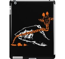Cute Cartoon iPad Case/Skin