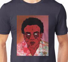 Childish Gambino Pharos Unisex T-Shirt