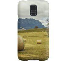 Hay Roland Samsung Galaxy Case/Skin