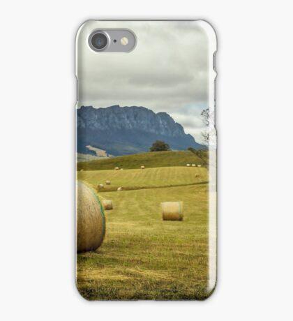 Hay Roland iPhone Case/Skin