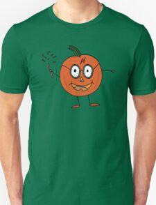 A Very Harry Potter Halloween  Unisex T-Shirt
